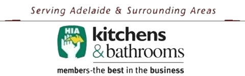 Compass Kitchens Servicing Adelaide and surrounding areas.